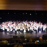 Koncert w Gdańsku