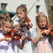 Dni Oleśnicy – Koncert plenerowy