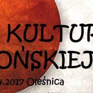 Koncert skrzypcowy w ramach Dni Kultury Japońskiej