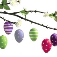 Wielkanoc i Koncert w Zamku
