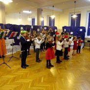 Koncert Kolędowo-Karnawałowy