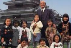 O Metodzie Suzuki